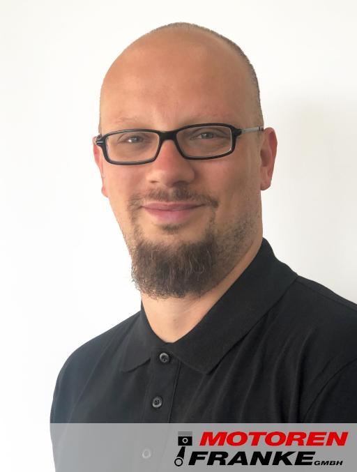 202003_Portraet-web_Hahnel-Tobias_Motorenfranke